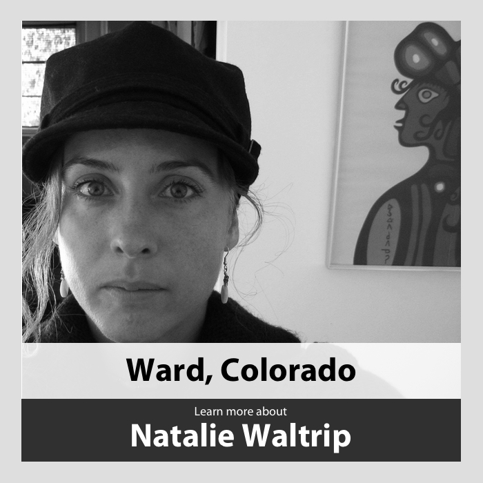 Freelance Apparel Tech Pack Designer Colorado Natalie Waltrip